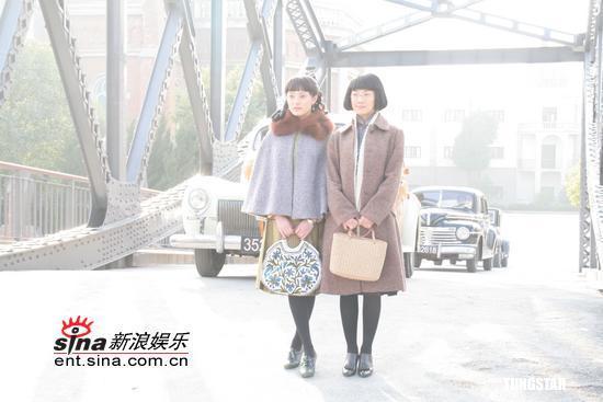 http://image2.sina.com.cn/ent/d/p/2006-02-22/U1584P28T3D993744F326DT20060222121430.jpg
