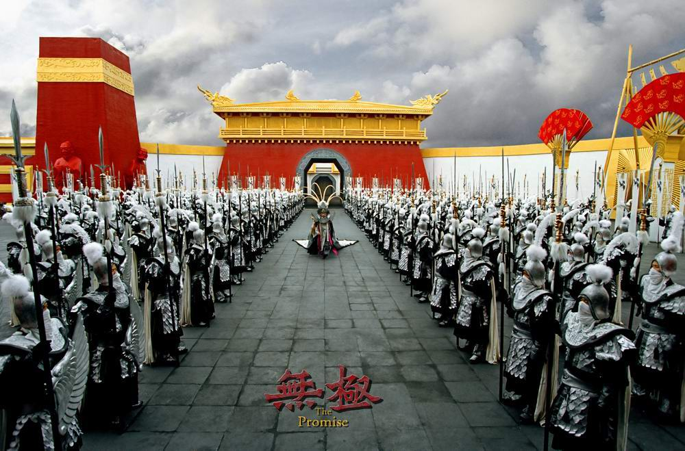 http://image2.sina.com.cn/ent/d/w/2005-08-15/U105P28T52D435F872DT20050815123946.jpg