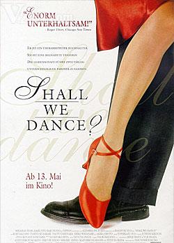 J.LO翻拍原作品日本版《谈谈情跳跳舞》