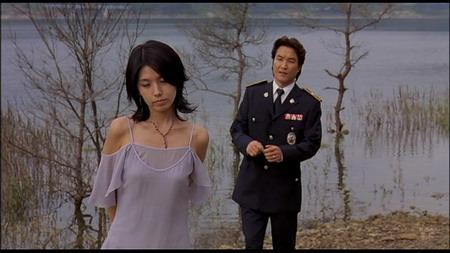 亚洲性爱图片_影音娱乐 dvd/cd 正文    关于可儿和秀研同性爱是亚洲导演对于同性恋