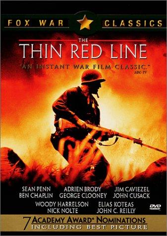 西恩-潘与布劳迪联袂出演二战影片《红色警戒》