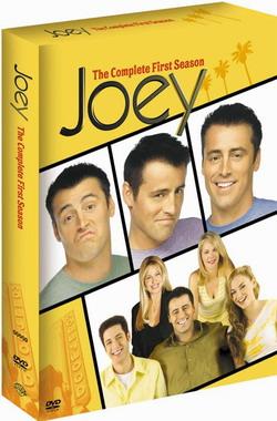MOV8站长碟市指北星战热映DVD难觅重量级产品
