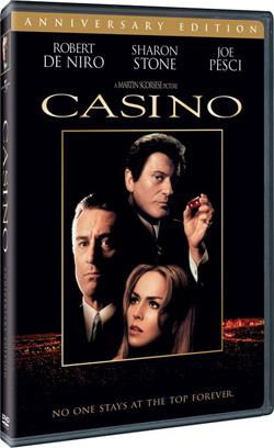 罗伯特-德尼罗《赌城风云》十周年纪念版D14