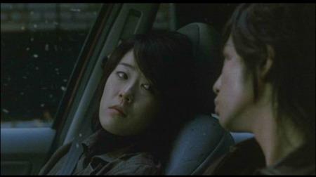 黑木瞳主演《东京铁塔》男性角度讲述爱情故事