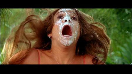 简-方达对阵洛佩兹《怪兽婆婆》双碟白金版