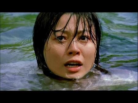 影音娱乐dvd/cd正文韩国电影的快速下载有目共睹,说已经美容院美女韩国电影迅雷崛起图片