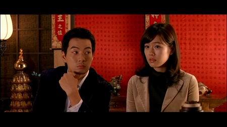 多情女孙艺珍湿身热舞《恋爱高手》三区限量版