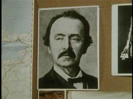 BBC记录片《寻找特洛伊》探寻历史背后真相(图)