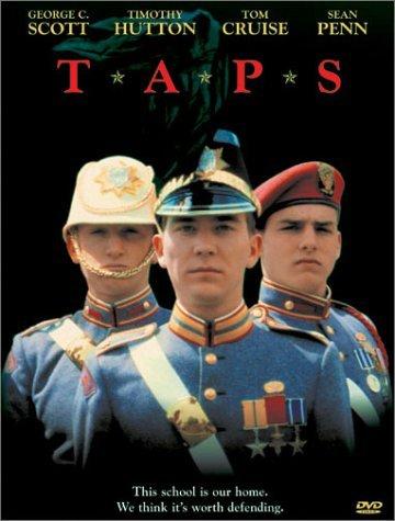 汤姆-克鲁斯主要电影作品及DVD发行情况(组图)