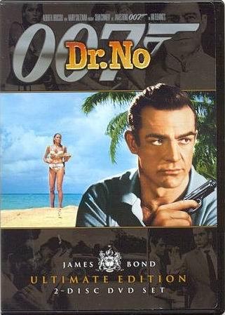 一区007终极套装之《铁金刚勇破神秘岛》(图)