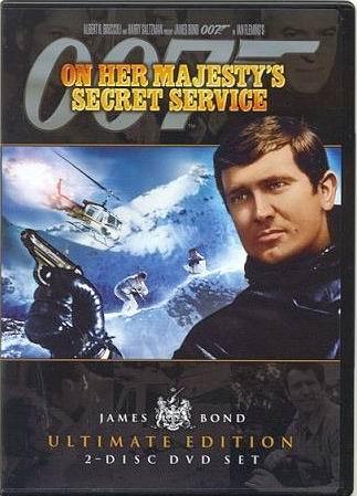 一区007终极套装之铁金刚勇破雪山堡(组图)