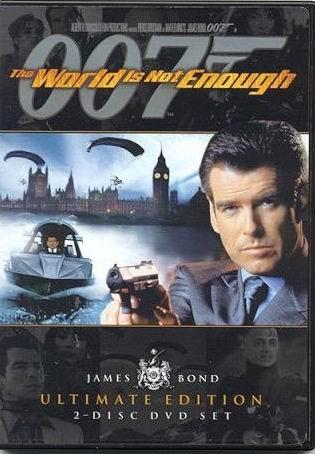 一区007终极套装之新铁金刚之黑日危机(组图)