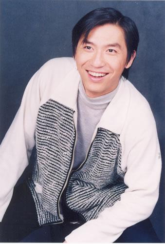 资料图片:《风帝国》主要演员照片(5)