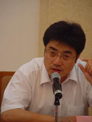 冯巩任艺术总监中国广播艺术团艺术周九月开幕