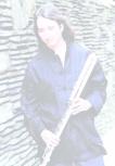 """""""天籁神笛""""雷恩-寇伯寻访""""东方美女""""(附图)"""