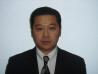 资料图片:全球青年华人文化论坛-嘉宾谢吉人