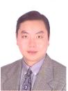 资料图片:全球青年华人文化论坛-嘉宾邵律
