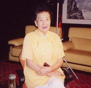 纪录片《粉墨春秋》发布会京剧大师相聚上海