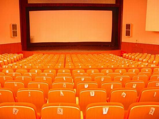 中国木偶剧院闭门大修《绿野仙踪》迎盛装开幕