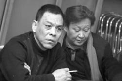 """郭德纲""""伪造说""""惹怒师父杨志刚要其公开道歉"""