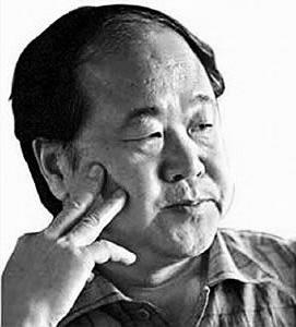 获奖小说排行榜_2012年度中国小说排行榜发布:莫言获奖文学不热