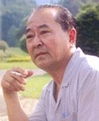 资料图片:中国儿艺名人资料老艺术家-王铁成