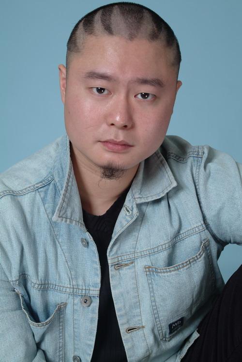 《开心麻花2006》逗地主功勋演员-魏翔