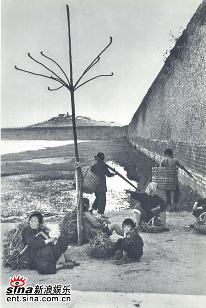 资料图片:中法文化交流之春-视觉艺术(21)
