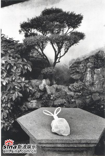资料图片:中法文化交流之春-视觉艺术(26)