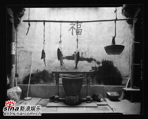 资料图片:中法文化交流之春-视觉艺术(38)