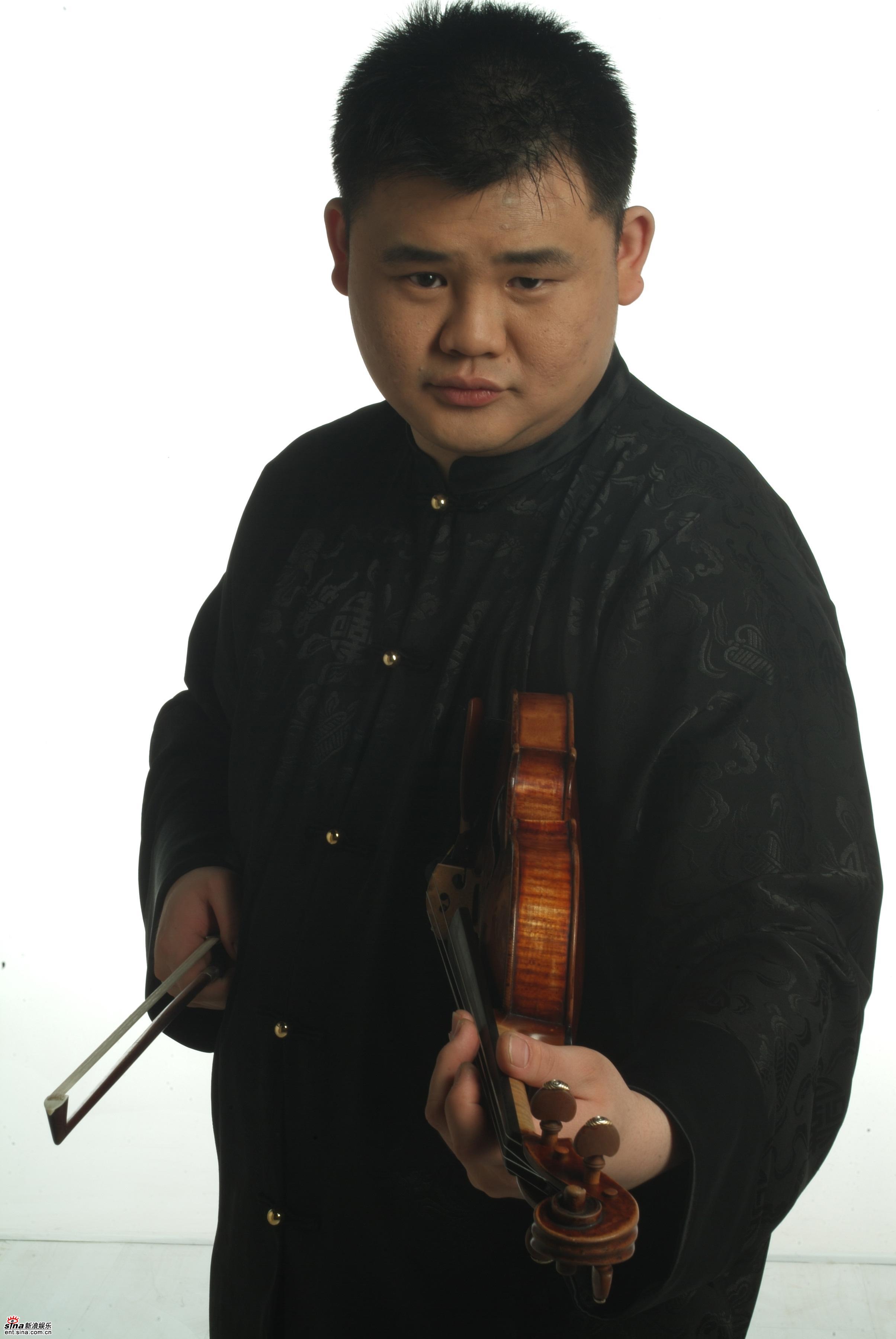 资料图片:中法文化交流之春-音乐(10)