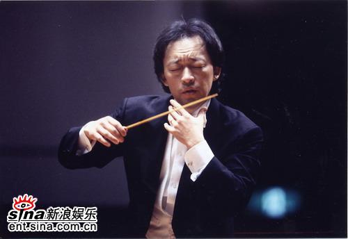 资料图片:中法文化交流之春-音乐(38)