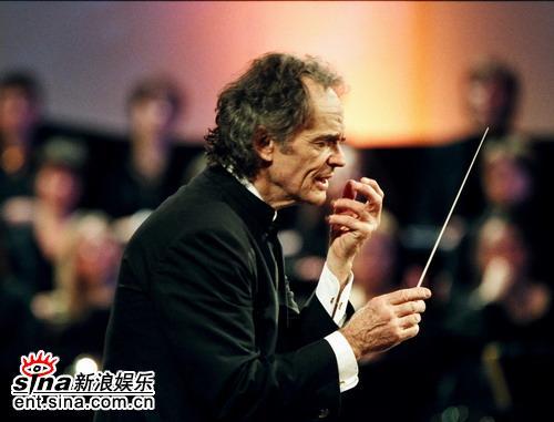 资料图片:中法文化交流之春-音乐(40)