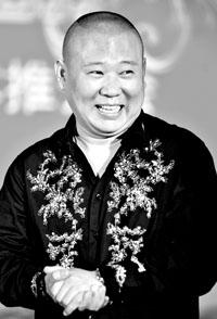郭德纲涉嫌诽谤师父案杨志刚放弃出庭(附图)