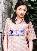 青春题材故事片《少女穆然》近期已获电影局审查