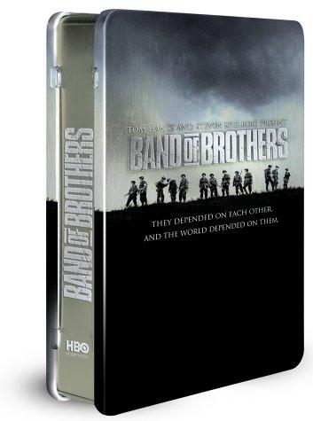 创意DVD包装不完全盘点(二)(5)
