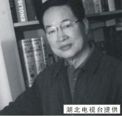 资料:电影《哈姆雷特》译制人员介绍