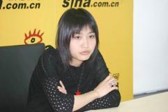 香港金像奖最佳新演员田原作客新浪聊天实录(2)