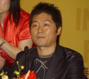 组图:上海国际电影节金爵奖国际评委见面会
