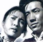 永不磨灭的形象品评抗战影片中的十大英雄(上)