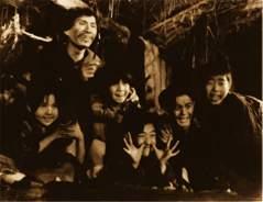 资料:百年中国经典影片--《迷途的羔羊》