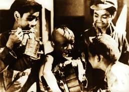 资料:百年中国经典影片回顾展--《三毛流浪记》