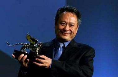图文:李安《断背山》一举夺得最佳影片金狮奖(1)
