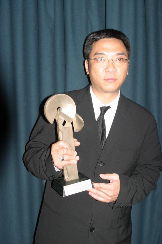 第62届威尼斯电影节综述:奖项分配的太极(图)