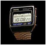 资料:007装备手表一览--SEIKOEXPLOSIVE