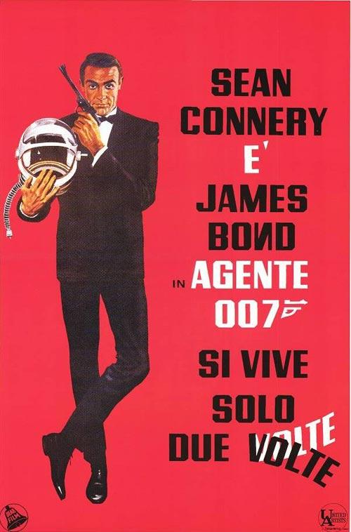 资料:007第5集《雷霆谷》