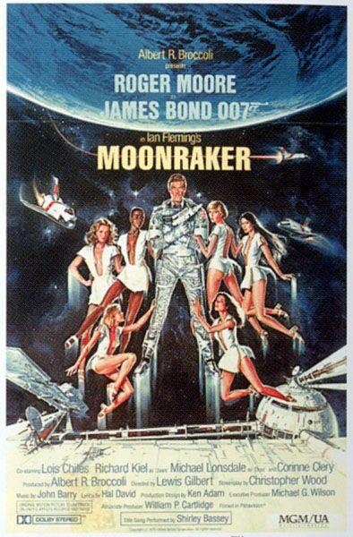 资料:007第11集《太空城》