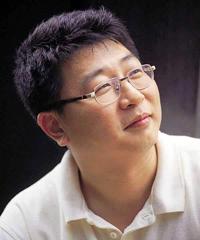 资料:上海国际电影节金爵奖评委-导演郭�窃�