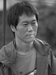 上海电影节亚洲新人奖参赛片《彼得-潘定律》