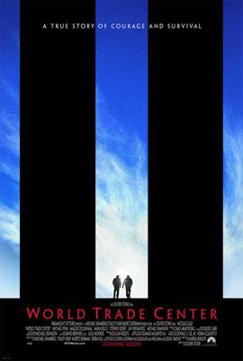 第79届奥斯卡9月前瞻--最佳影片